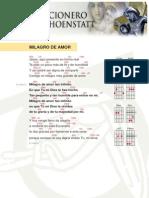 MILAGRO DE AMOR.pdf