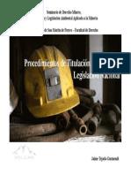 Dr_Jaime_Tejada-Titulacion_Minera_2.pdf