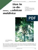 PALMSvol47n3p135-138.pdf