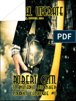 Digital Literate 1 (#1)