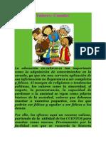 Educar en Valores.docx