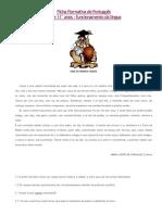 Ficha Formativa de Português.docx