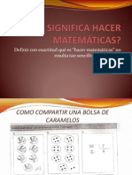 didc3a1ctica-de-las-matemticas_2003.ppt