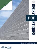 6.3_murs_de_soutenement_x.pdf