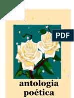 antologia poesia