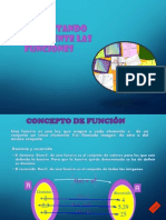 PRESENTACION FUNCIONES.ppt