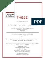 2014TOU30035 Jean-Louis GRIMAUD.pdf