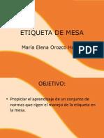 ETIQUETA DE MESA_ActiAsesTIC.pptx