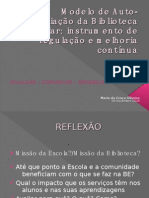 GracaOliveira Sessao 3 Forum1 Workshop