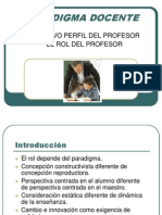 2 PARADIGMA DOCENTE.ppsx