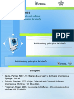 del_diseno_a_la_implementacion-Unidad_1-01_Principios_del_diseno.pps
