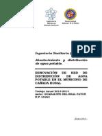 Abastecimiento Cañada Rosal.pdf