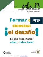 MENEstandaresCienciasNaturales2004.pdf