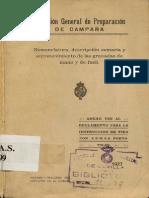 1928_granadas.pdf
