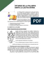 lectio para jvenes.pdf