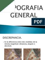 TOPOGRAFIA GENERAL exposicion.pptx