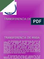 Uni5-DD.ppt