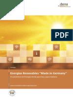 dena_renewables_sp_web.pdf