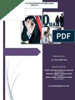 Informe - Final.pdf