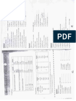 adjectifs, singulier.pdf