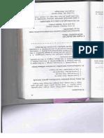 place des adjectifs.pdf