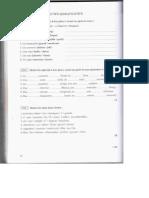 place des adjectifs2.pdf
