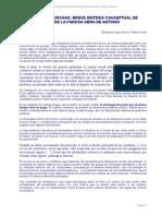 Antonio Escohotado - Historia De Las Drogas (Breve Síntesis).doc