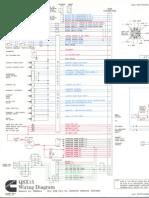 diagrama qsx15.pdf