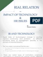 industrialrelation-120330143512-phpapp02