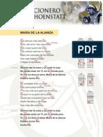 MAR{IA DE LA ALIANZA.pdf