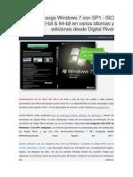Descarga Windows 7 con SP1.docx