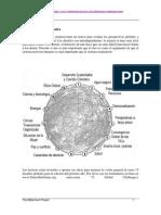 Los_15_Desafios_Globales.pdf