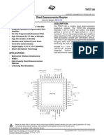 trf371109.pdf