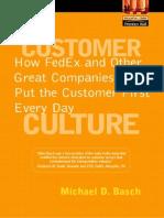 Customer Culture.pdf