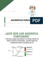 AGONISTAS PARCIALES.pptx