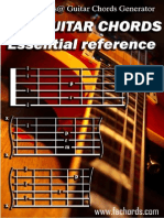 guitar-chords-ebook-140607135308-phpapp02.pdf