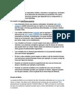 PROPIEDADES FISICAS DE LOS MINERALES COMPLETO.docx