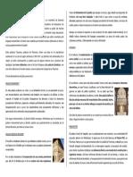 PALACIOS DEL RENACIMIENTO ITALIANO.pdf