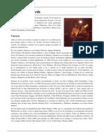 Allan Holdsworth.pdf
