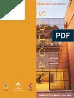 guía de potosí.pdf
