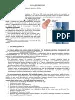 texto informativo - SINAPSES NERVOSAS.docx