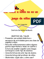 ensenar_espanol_ninos.pdf