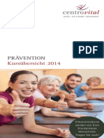 praeventionskurse_2014.pdf