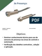 3a Aula Sensores de Presença.pdf
