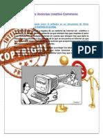 ambientes  entregar final.pdf