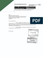 ANALISIS ALMACEN.pdf