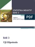 Bab3 Uji Hipotesis.pptx