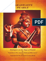Saraswati Pearls