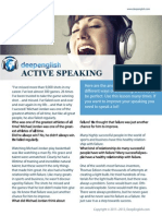 Day 3 Active Speaking.pdf