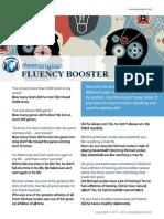 Day 3 Fluency Booster.pdf